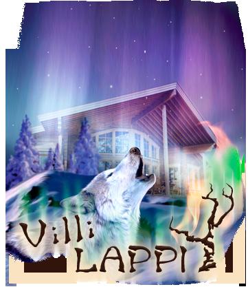 Wild Lapland Services