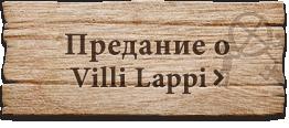 Lue tarina Villistä Lapista