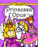 Prinsessaopus